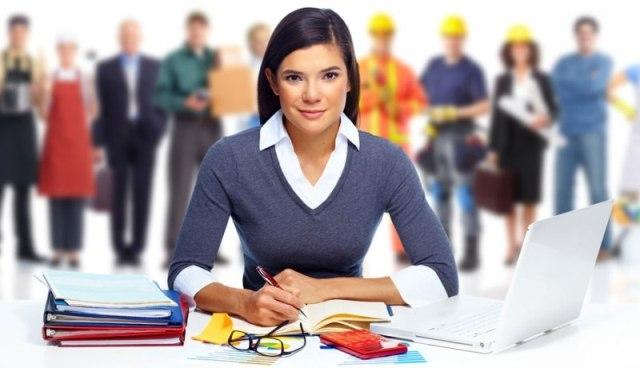 Бухгалтер тсж курсы обучение обучение бухгалтеров томск